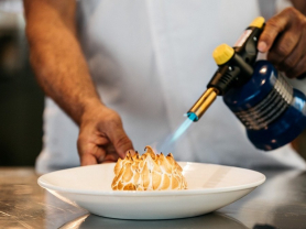 Sweet Sundays: $10 Desserts in Manly