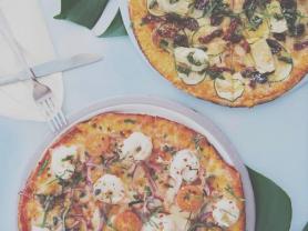 $16 Pizzas - Tuesday Specials