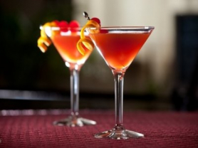 $10 Cocktail Specials, Dee Why RSL
