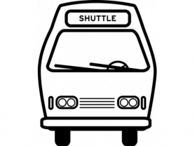 Free Shuttle Bus, Dee Why RSL