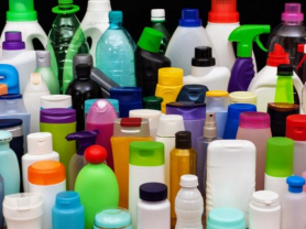 EPA Household Chemical CleanOut