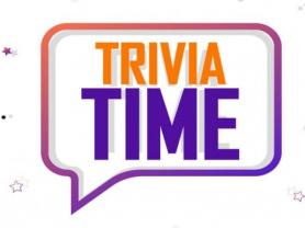 The BIG Trivia Event!