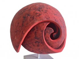 The Sculptors Society 70th Anniversary