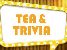 Tea and Trivia