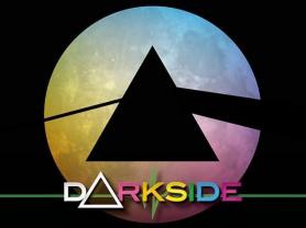 Dark Side - Pink Floyd Show