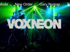 Voxneon