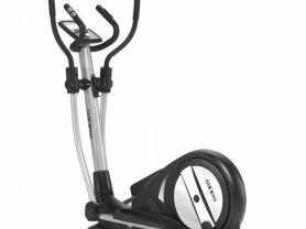 Save $325 on Elliptical Cross Trainer