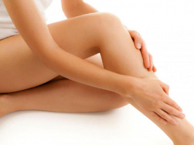 10% Off 2 or More Areas of Waxing