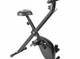 30% off Sports X-Frame Ergometer Bike
