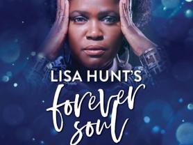 Lisa Hunt's Forever Soul