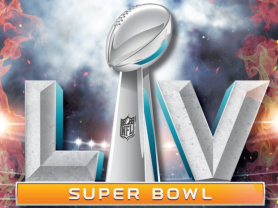 Watch Super Bowl at North Sydney Leagues