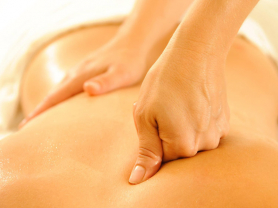 2 Hour Massage Pack: Save $40