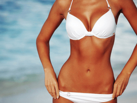 Spray Tan Only $25, Save $20!, 101 Darley Beauty Collective, Mona Vale