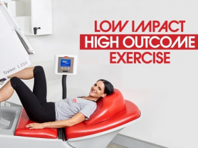 10 Hypoxi Sessions Only $345, Save 50%