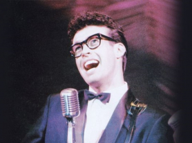 60th Anniversary Buddy Holly in Concert