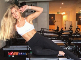 Shape Up this Summer with KX Pilates, Think Local Deal, KX Pilates Crows Nest