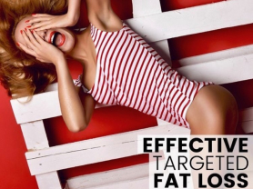 Try Hypoxi Free & Tone Up this Summer, Think Local Deal, Hypoxi Lane Cove