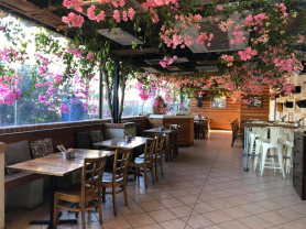 5% Off with Flower Power Membership Card