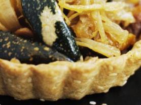 Gluten Free Baking with Holly Davis