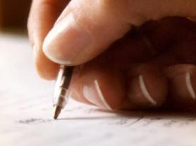 Memoir & Life Writing Workshop