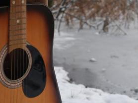 Choir: A Hazy Shade of Winter
