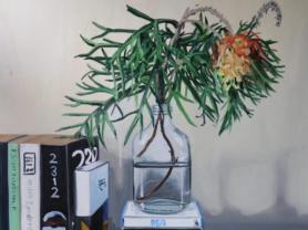 Expressive Painting: Colour & Light