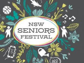 SeniorsFest2021