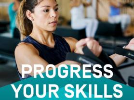 Advanced Classes at KX Pilates Mona Vale