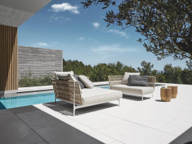 Cosh Living Outdoor Furniture Clearance!