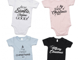 10% Off Everything | Bespoke Baby Gifts
