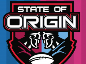State of Origin 2021 Live Belrose Hotel