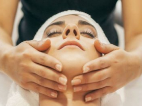1hr Deep Clean Facial Only $89!