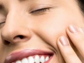 Save $500 on Teeth Whitening