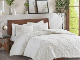 2x Doona Cleaning: Perfect for Summer