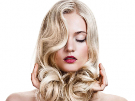 Summer Hair Makeover Only $115, Think Local Deal, Le Hair Chateau