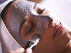Indulgent 60 Minute Facial Only $75, Think Local Deal, La Mona Beauty