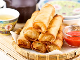Entree, Main & Dessert for 2 Only $50!, Think Local Deal, Berempah Malaysian Newport