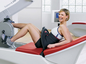 3 Hypoxi Sessions & Fit 3D Scan for $99!