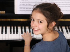 Free Piano Lessons for All Ages Save $30, Think Local Deal, Australian Music Schools