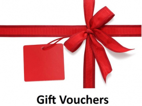 Buy 2 $100 Gift Cards, Get 1 Free!, Think Local Deal, La Mona Beauty