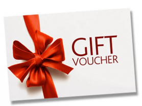 $100 Voucher Only $50 for Three Shops!, Think Local Deal, Aki's Spa Thai Massage