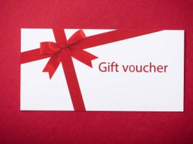 Spend $50 for a $100 Aki's Spa Voucher!