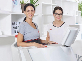3 Hypoxi Sessions for $49, Save $100, Think Local Deal, Hypoxi Lane Cove
