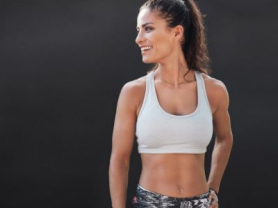 3x Vibrotraining Sessions for only $45