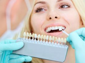 $499 Off Teeth Whitening in Warriewood