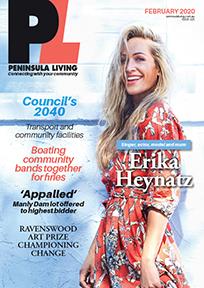 MW Edition February 2020