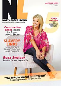 NL Edition August 2020
