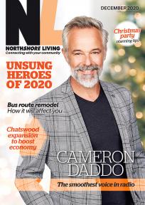 NL Edition December 2020