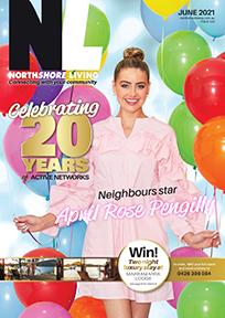 NL Edition June 2021