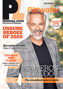 PW Edition December 2020